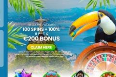 Spin-Rio-Casino-Home