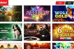 Vegas-Hero-Casino-Games