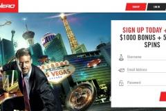 Vegas-Hero-Casino-Home