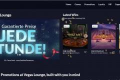 Vegas-Lounge-Casino-Promotions