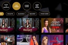 Vegasoo-Casino-Games