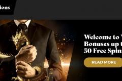 Vegasoo-Casino-Promo
