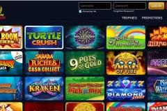 Win-Widsor-Casino-Games
