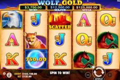 wolf-gold-slot-1-min-640x360