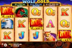 wolf-gold-slot-2-min-640x360