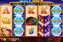 wolf-gold-slot-5-min-640x360