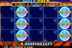 wolf-gold-slot-6-min-640x360
