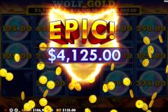 wolf-gold-slot-7-min-640x360