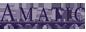 Amatic Logo
