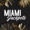 Miami Jackpots